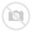 Plato Dartmoor MTB Direct 34T, narrow-wide, Standard, negro